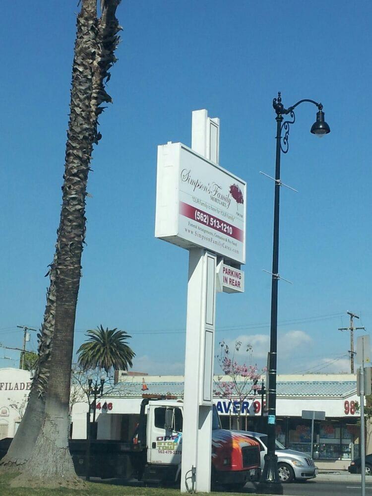 Long Beach Credit Union Near Me