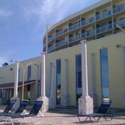 Photo Of Desert Inn Motel Daytona Beach Fl United States Cry Deco