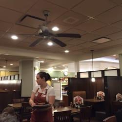 Bob Evans Restaurant Casselberry Fl