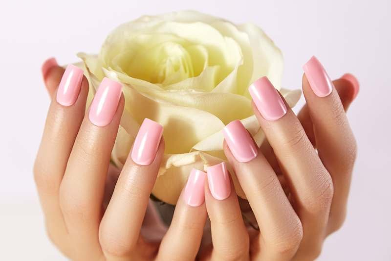 Needham Nail & Skin Care - 21 Photos & 12 Reviews - Nail Salons ...