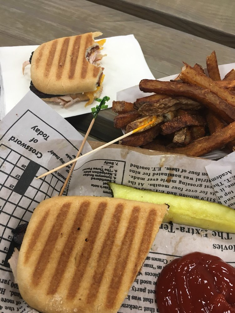Downtown Butcher & Mercantile: 509 Washington Ave, Greenville, MS