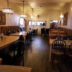Photo Of Thai Palace Restaurant Kalispell Mt United States