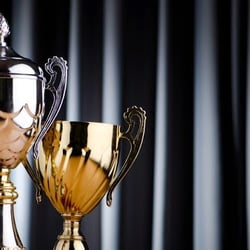 Winning Imprints and Custom Trophies - Trophy Shops - 3309 Orchard