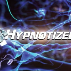 HMI College of Hypnotherapy - 2019 All You Need to Know BEFORE You