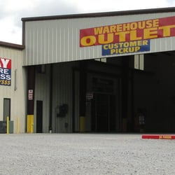 photo of today furniture u0026 mattress lafayette la united states