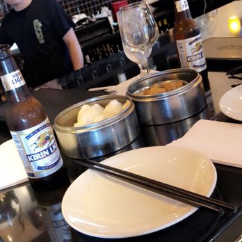 Ny Chinese Restaurant Sarasota Fl