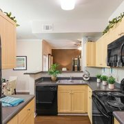 Alara Canyon Creek Apartments - 41 Photos & 21 Reviews ...