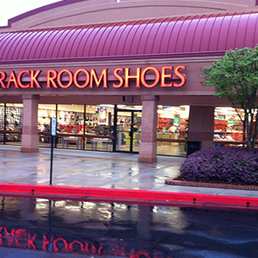 Photo Of Rack Room Shoes Marietta Ga United States