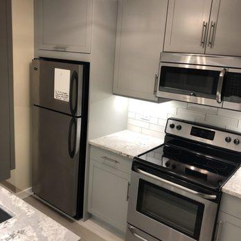 Studio41 home design showroom 44 photos 76 reviews kitchen bath 2500 n pulaski rd for Studio41 home design showroom southside chicago
