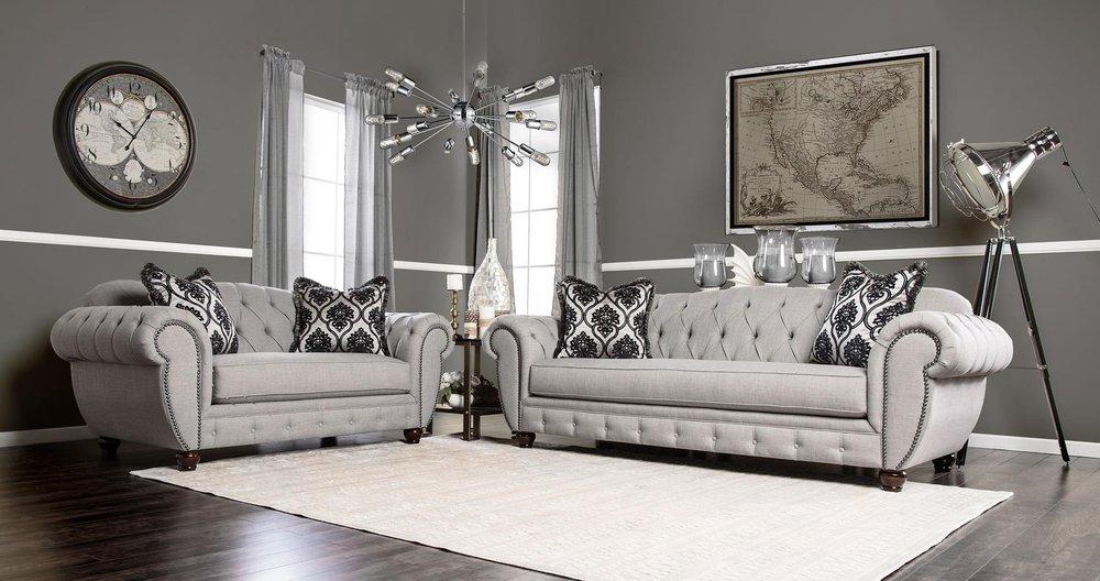 Swell Designer Furniture 4 Less 72 Photos 22 Reviews Home Interior And Landscaping Spoatsignezvosmurscom