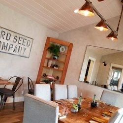 photo of s y kitchen santa ynez ca united states - Sy Kitchen