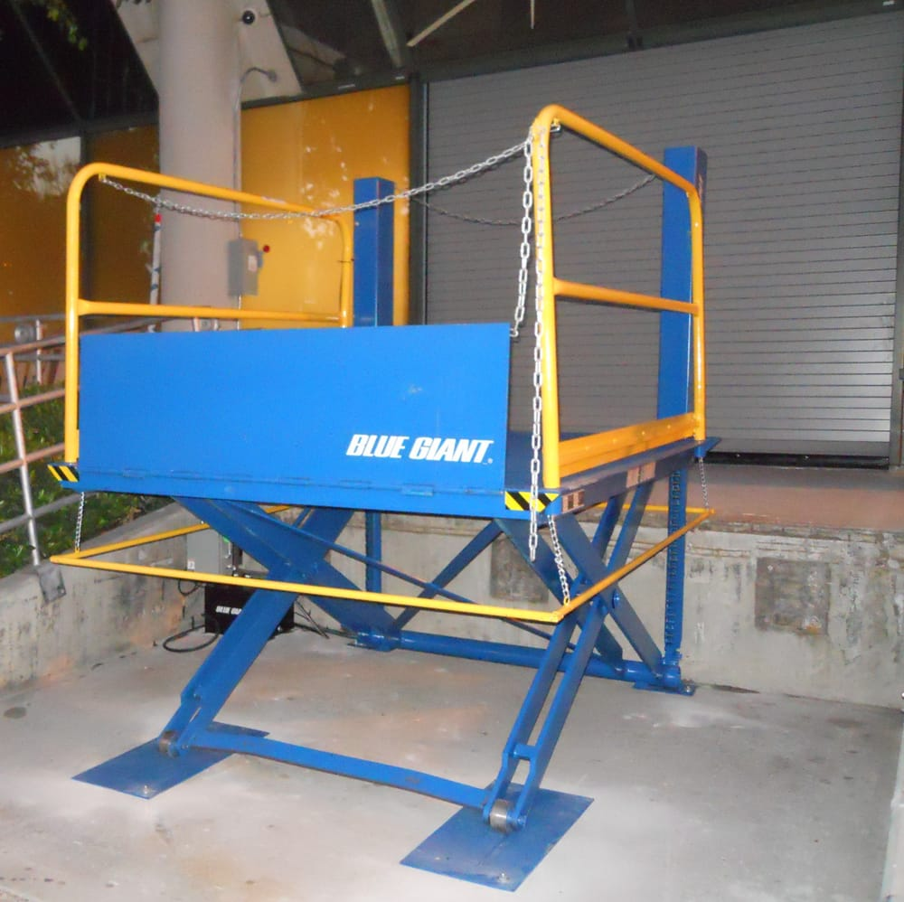 Barton Overhead Door 11 Photos Garage Door Services