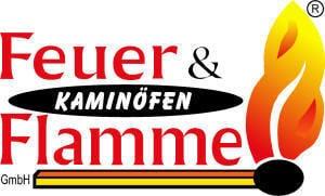 Kaminofen Mainz feuer flamme kaminöfen mainz home garden robert bosch str