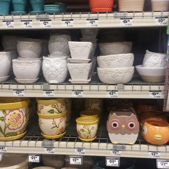 The Home Depot - 32 Photos