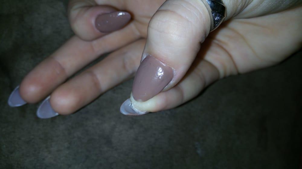 Universal Hair & Nails - Nail Salons - 5001 Monroe St Spc 1200 ...