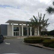 90a8c2eaa9 West Osceola County Library System - 15 Photos   12 Reviews ...