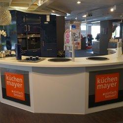 Küchen Kempten küchen mayer kitchen bath aybühlweg 9 kempten bayern