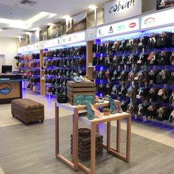749c5c3e Flip Flop Shops - Shoe Stores - 2525 El Camino Real, Carlsbad, CA ...