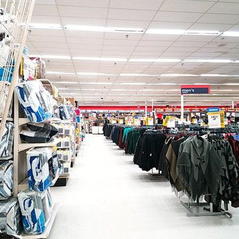 8c5879addc3 Kmart - (New) 19 Reviews - Department Stores - 1357 S Hwy 89 ...