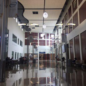 florida atlantic university 110 photos 43 reviews colleges