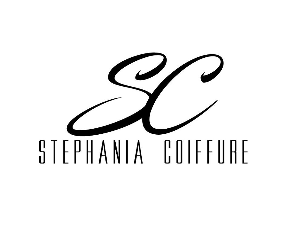 Stephania Coiffure: 183 Broadway, Amityville, NY