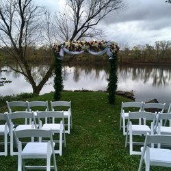Photo of RentALL Affairs - Feasterville PA United States. Photo of the arbor & RentALL Affairs - 215 Photos - Party Equipment Rentals - 2584 West ...