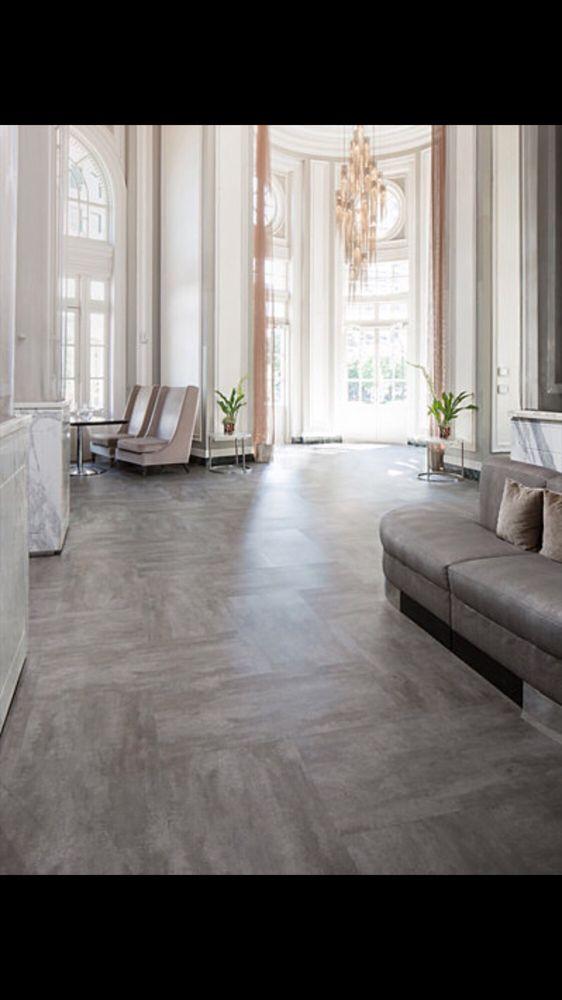 Style Floors: 3645 Dallas Pkwy Ste, Plano, TX