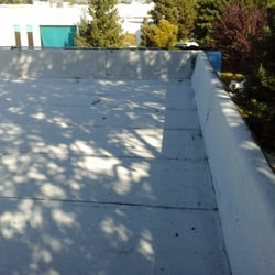 Photo of Ace Roofing - San Francisco CA United States. After - Warehouse & Ace Roofing - 18 Photos u0026 17 Reviews - Roofing - 1420 Yosemite Ave ... memphite.com