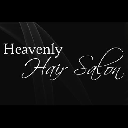 Heavenly hair salon hair salons 197 main st north for Reading beauty salon