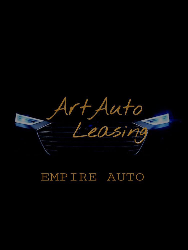 Empire Auto Sales >> Art Empire Auto Sales Leasing Request A Quote Car