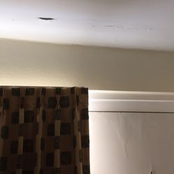 Photo Of Royal Clipper Inn Suites Virginia Beach Va United States