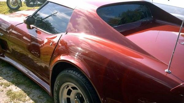 Tommy Tints 5410 McIntosh Rd Sarasota, FL Auto Glass - MapQuest