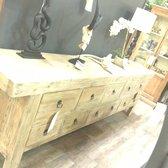 The Dump Furniture Outlet - 110 Photos & 173 Reviews ...