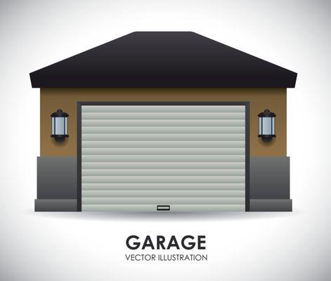 A1 Overhead Doors Garage Door Services Killeen Tx Phone