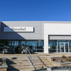 The dorschel automotive group 11 photos 16 reviews car dealers 3817 w henrietta rd for Interior car cleaning rochester ny