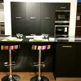 Boulanger appliances repair centre cial englos - Cuisine equipee boulanger ...