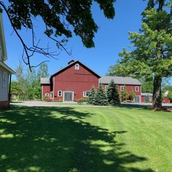 eves carriage barn 21 photos venues \u0026 event spaces 6456eves carriage barn 21 photos venues \u0026 event spaces 6456 collamer rd, east syracuse, ny phone number yelp