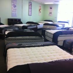 lunar mattress closed 18 reviews mattresses 2301 s congress