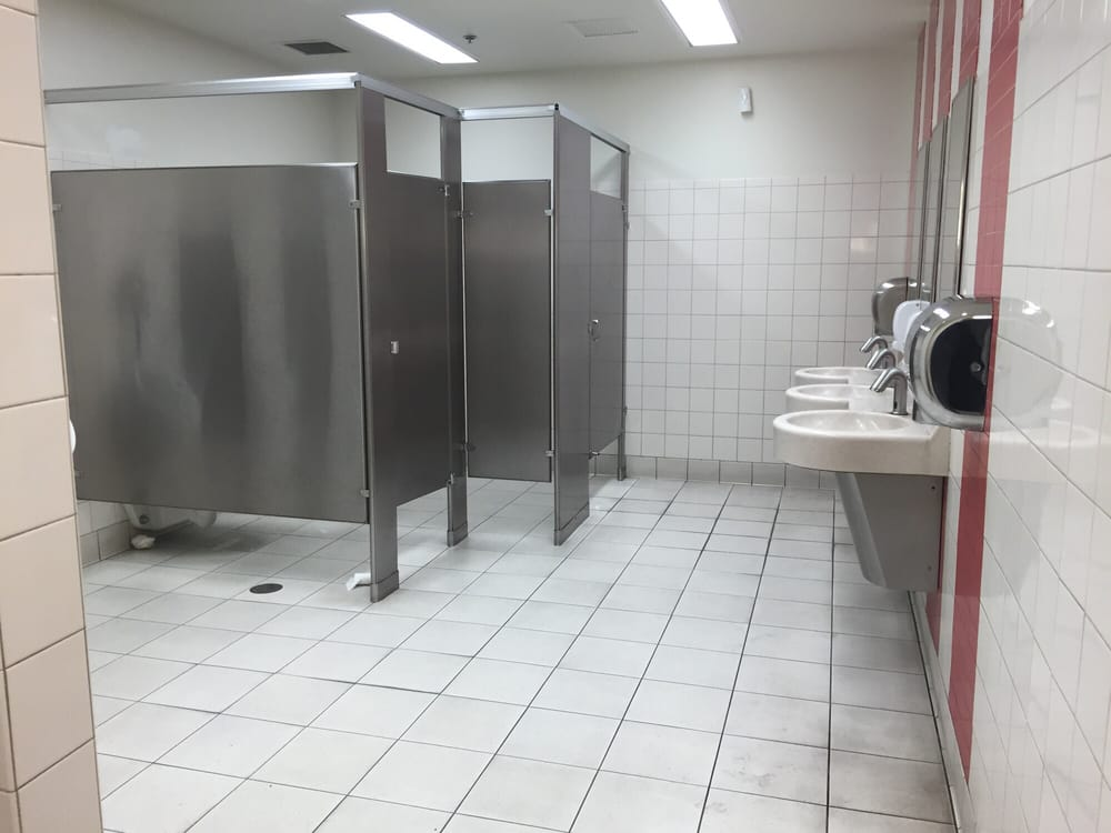 301 Moved Permanently  |Target Store Restroom