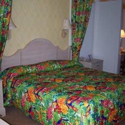 Isle of capri casino hotel bossier city la popular online casino game web site