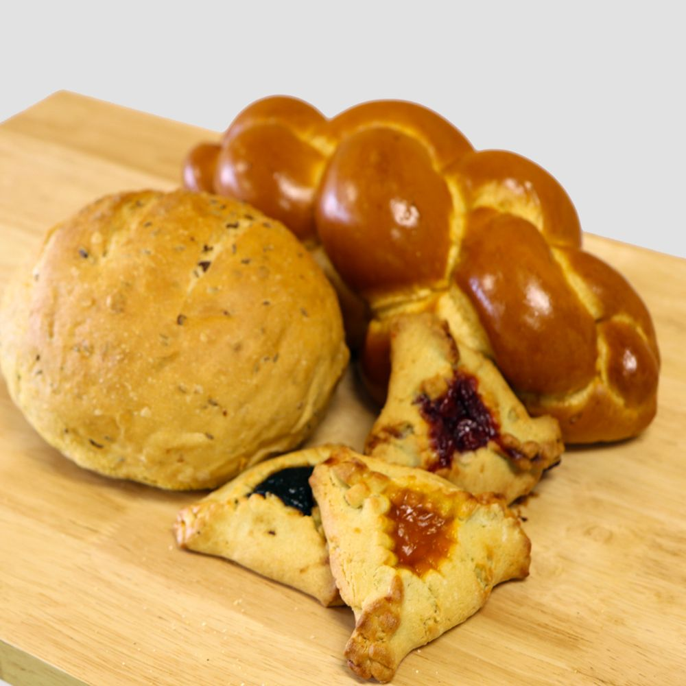 Breads Unlimited: 6914 Arlington Rd, Bethesda, MD