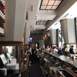 Photo Of Zelo Minneapolis Mn United States Bar Area