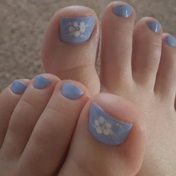 Super spa nails 21 photos 24 reviews nail salons for 24 hour nail salon los angeles