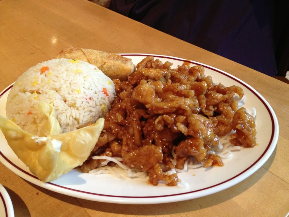 Lai lai asian kitchen geschlossen 27 fotos 22 for Asian cuisine columbus ohio