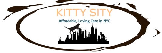 Kitty Sity: 2733 Frederick Douglass Blvd, New York, NY