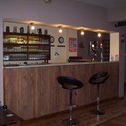 Kuchnia Polish Restaurant Polnisch 226 Beverley Road Hull