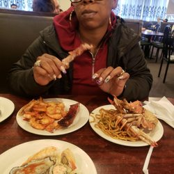 Excellent The Best 10 Buffets Near Chef Lin Buffet In Frederick Md Yelp Interior Design Ideas Oxytryabchikinfo