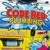 Code Red Emergency Plumbing