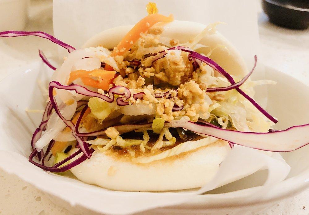 Pho Vrolls Vietnamese & Thai Food