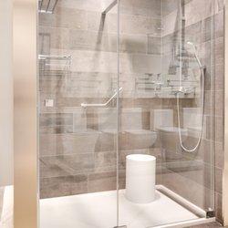 Porcelanosa - 42 Photos & 10 Reviews - Kitchen & Bath - 1063
